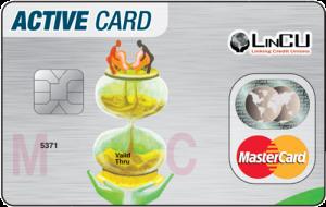 lincu-card-v2-500px