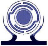 member-cu-logo-cathedral