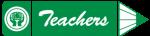 teachers-logo
