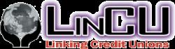 LinCU logo